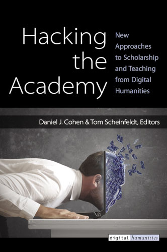 hacking_the_academy_book_cover