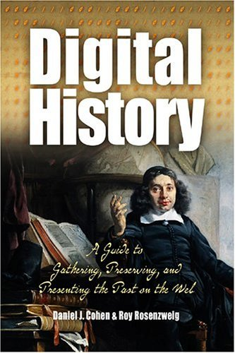 digital_history_book_cover