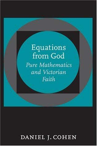 equations_from_god_cover_475px